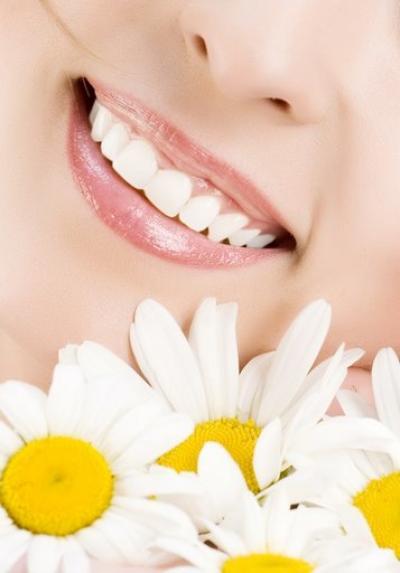 зубы (400x573, 19Kb)