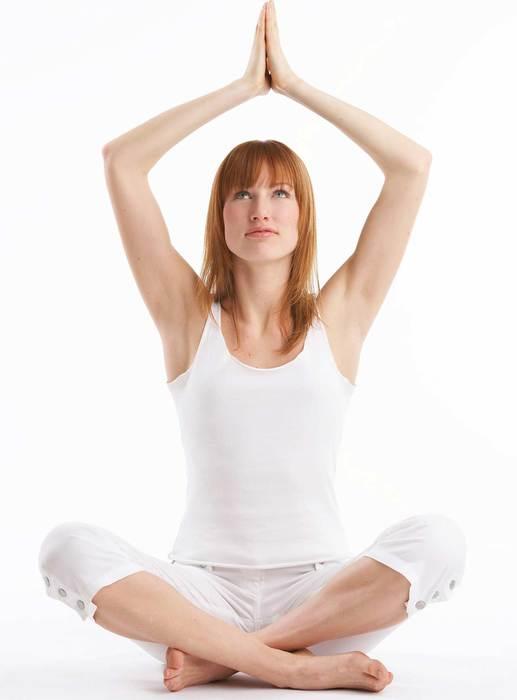 yoga-and-pregnancy (517x700, 18Kb)