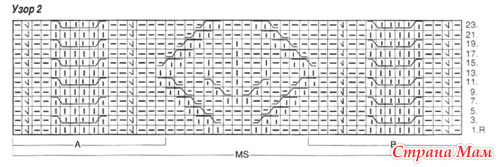 комбез схема2 (500x167, 36Kb)