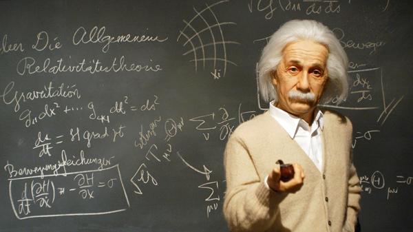 3911698_Einstein (600x337, 219Kb)