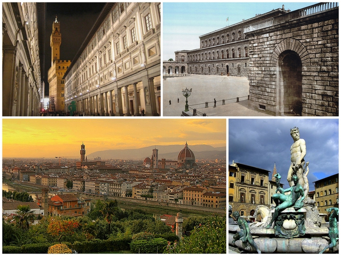 3424885_Collage_Firenze (700x525, 361Kb)