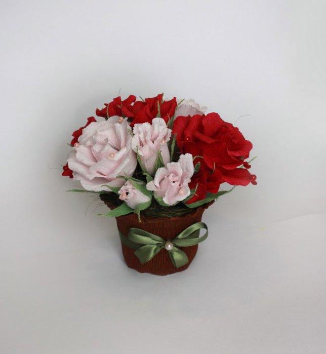 розы_горшочек1 (644x700, 35Kb)