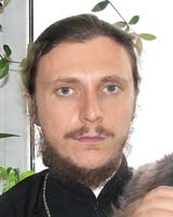 Отец Димитрий Першин! (160x200, 33Kb)