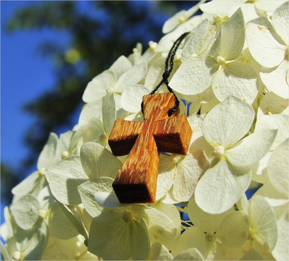 крест-и-цветы-580x524 (580x524, 75Kb)