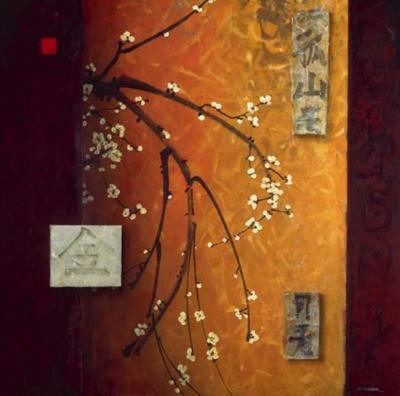 Don-Li-Leger-Oriental-Blossoms-II-20789 (400x396, 21Kb)