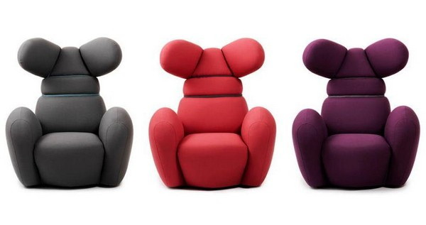 3925073_Bunny_chair_4 (600x317, 26Kb)