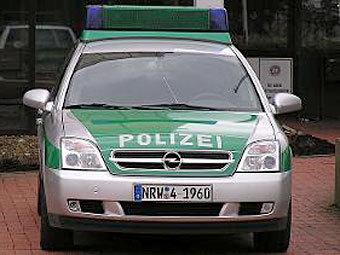 Немецкая полиция 1 (340x255, 26Kb)