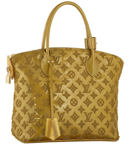 Louis Vuitton Fall Winter 2011-2012 Handbag Collection (447x504, 153Kb)