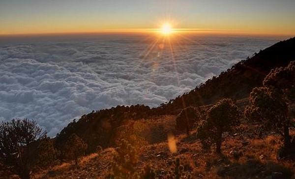 Гватемала - прекрасная страна великих Майя 2 (600x364, 53Kb)