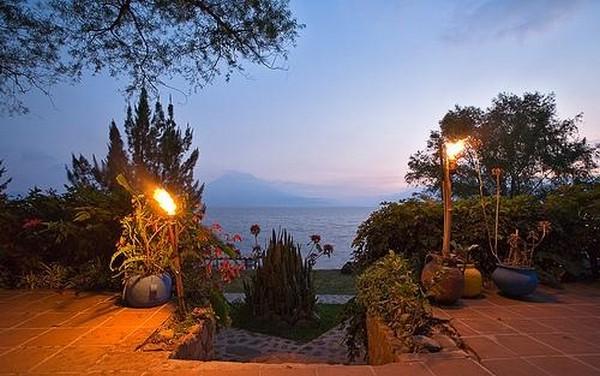 Гватемала - прекрасная страна великих Майя 4 (600x376, 74Kb)