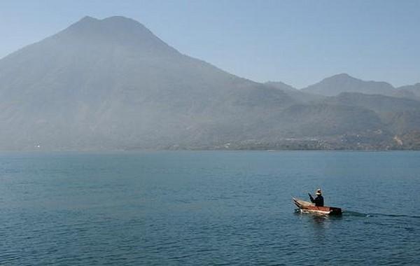 Гватемала - прекрасная страна великих Майя 6 (600x380, 34Kb)