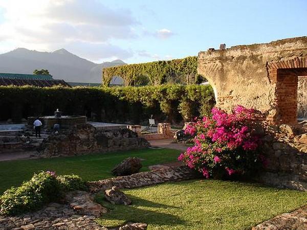 Гватемала - прекрасная страна великих Майя 9 (600x450, 96Kb)