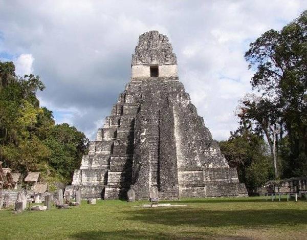 Гватемала - прекрасная страна великих Майя 21 (600x469, 81Kb)