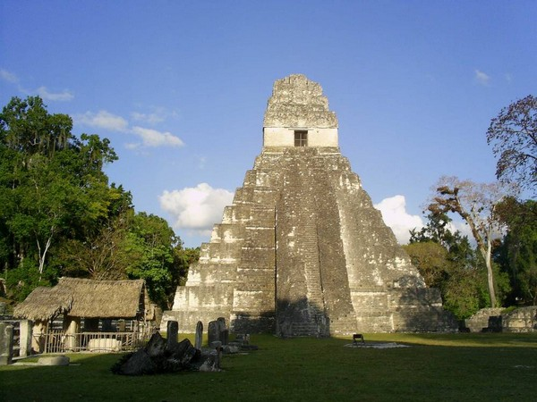 Гватемала - прекрасная страна великих Майя 27 (600x450, 79Kb)