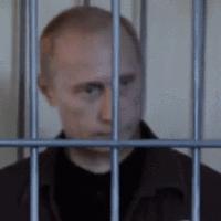 SGA-Путин Арестован (200x200, 28Kb)