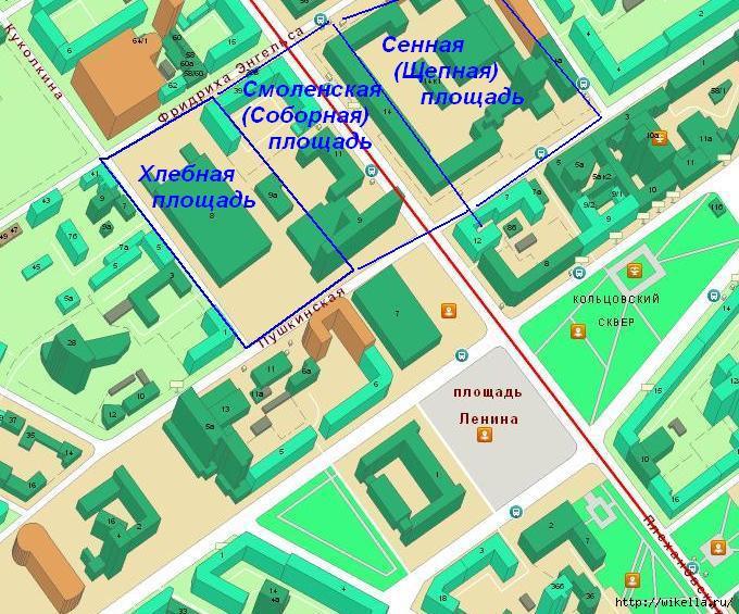 Копия карта хл. пл (680x565, 296Kb)