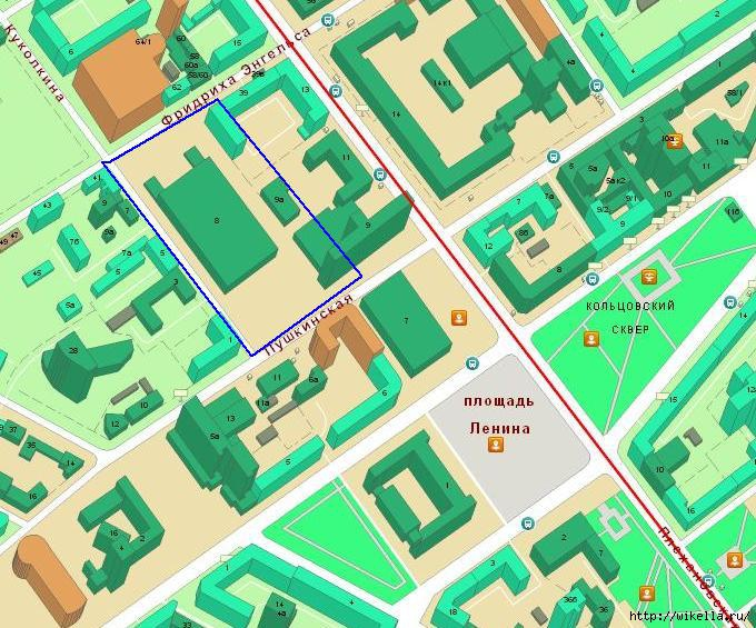 карта хл. пл (680x565, 276Kb)