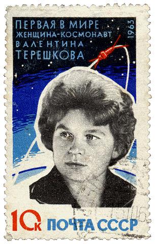 307px-Soviet_Union-1963-Stamp-0_10__Valentina_Tereshkova (307x479, 53Kb)