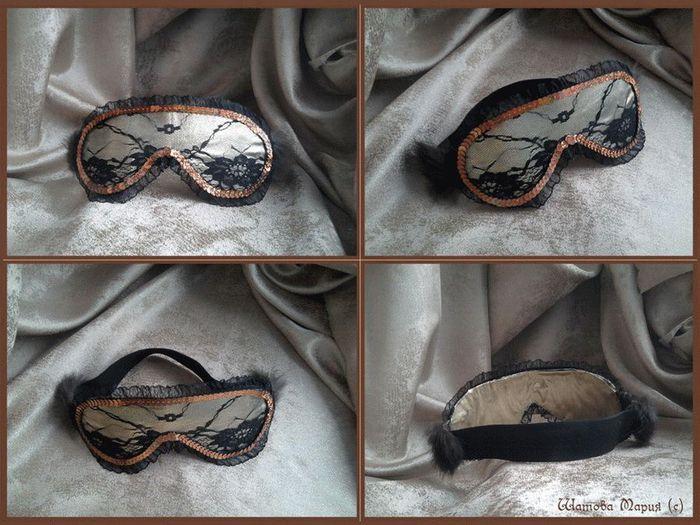 Маска/повязка на глаза для сна (очки для сна)/3576489_post867761310899193 (700x525, 78Kb)