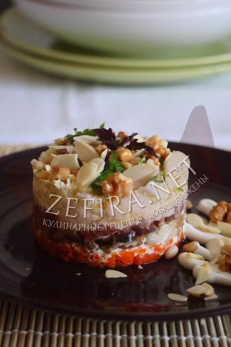 salat-izkurinyh-sergechek (466x700, 198Kb)