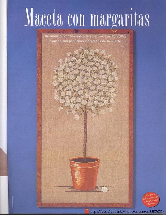 Cuadernos Las Labores de Ana 40 036 (540x700, 281Kb)