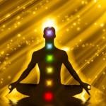 3986017_meditatie150x150 (150x150, 9Kb)