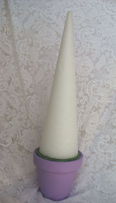 Egg Topiary- Base (400x700, 414Kb)