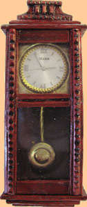 clocksthree (126x300, 48Kb)