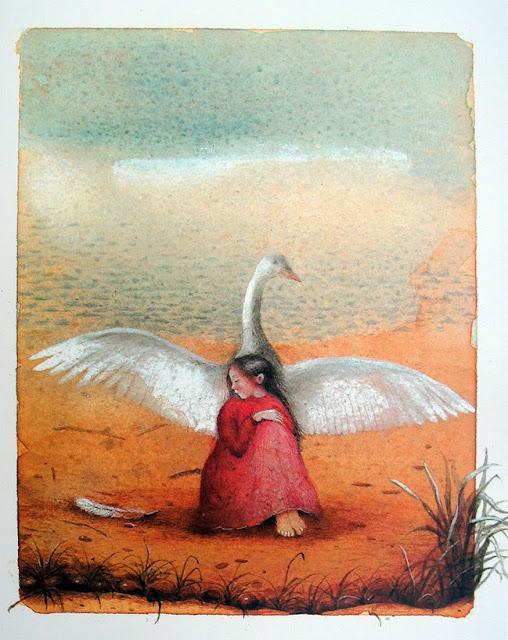 postcard_girlwithgoose (508x640, 115Kb)