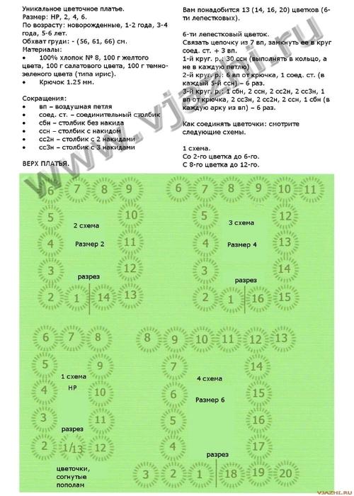 czvetochnoe-detskoe-plate_p1 (500x700, 232Kb)