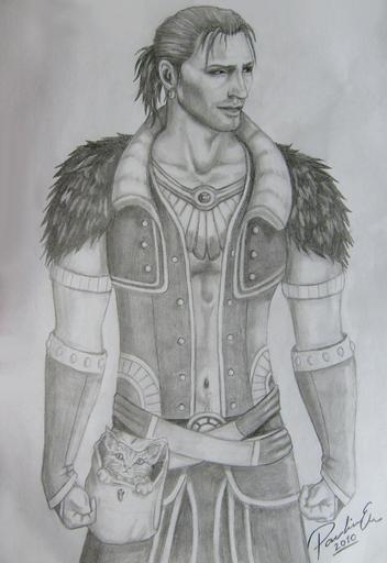 Dragon_Age_Anders_by_sweetfoxy7 (352x512, 38Kb)
