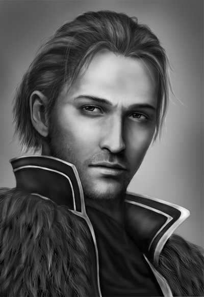 1311679720_2-anders_by_givethemhorns (400x584, 37Kb)