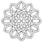 Превью mandalas_mandalas1a10_002 (512x498, 151Kb)
