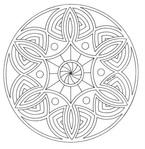 Превью mandalas_mandalas11a22_019 (498x512, 180Kb)