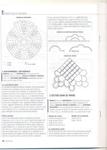Превью Ganchillo 5 024 (500x700, 238Kb)