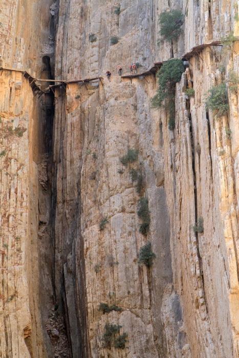 el-caminito-walkway-1 (467x700, 182Kb)