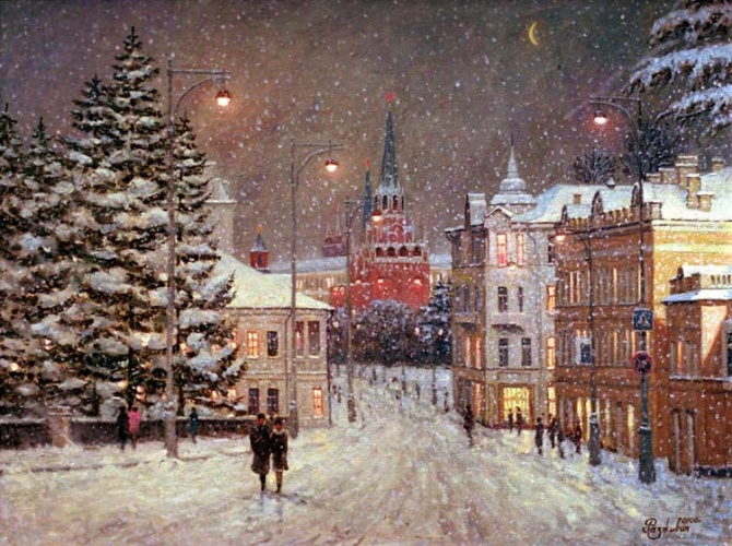 artlib_gallery-67058-b (670x500, 174Kb)