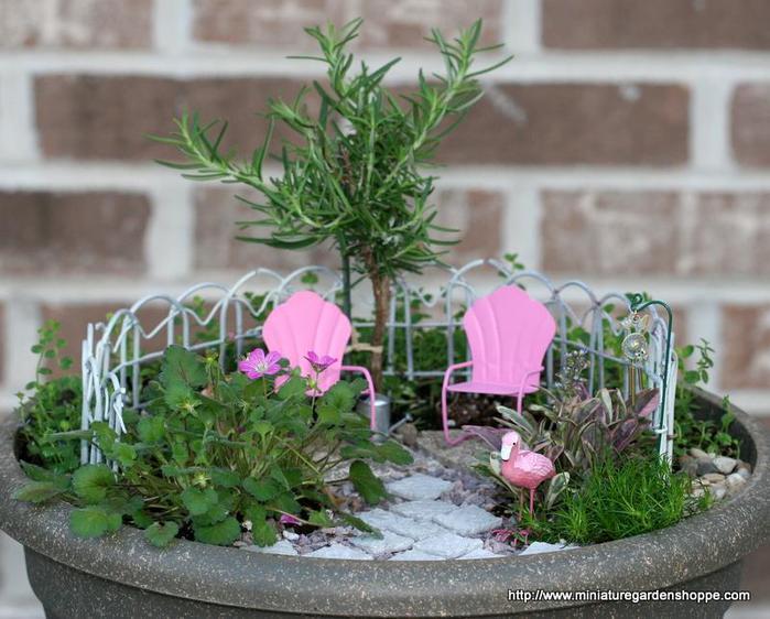 miniature garden 2 (8) (700x562, 66Kb)