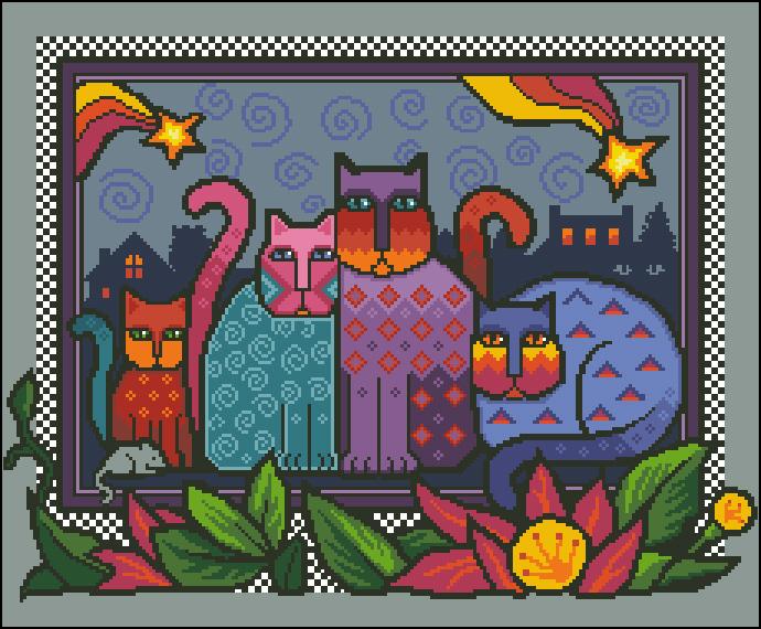 Dim Vivienne Powers Cat 3 (690x570, 344Kb)