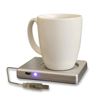 usbcupwarmer (320x320, 18Kb)