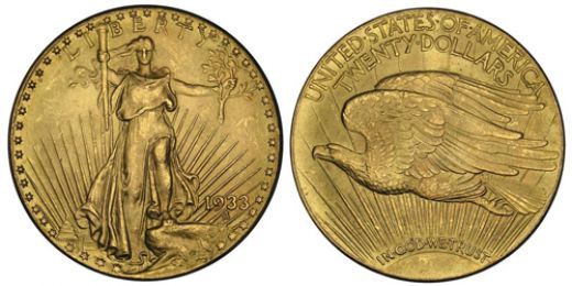 b83663-111121933-Gold-Double-Eagle-Coin3 (520x260, 34Kb)