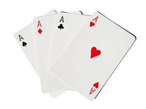 карты (300x225, 5Kb)