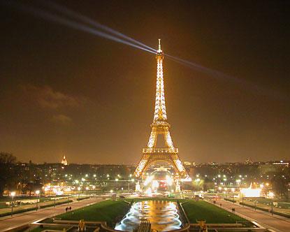 париж (415x332, 32Kb)