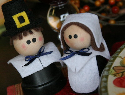 pilgrim_couple2 (400x304, 34Kb)