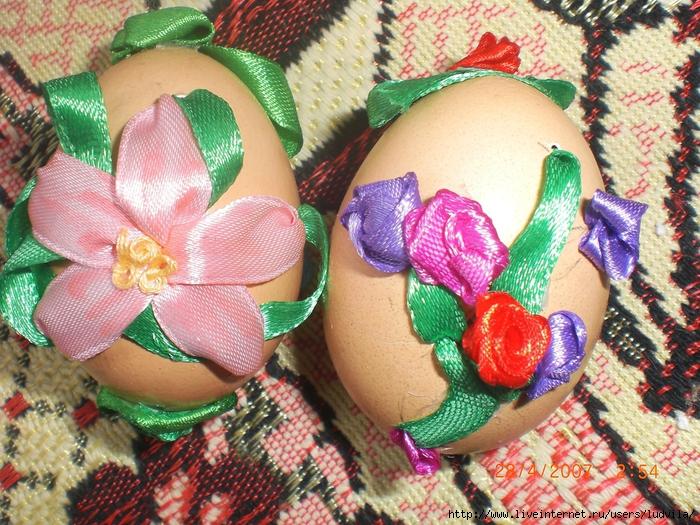 яйцо-иван да марья (700x525, 426Kb)