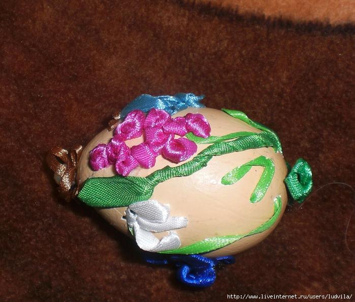 яйцо-подснежник (700x595, 362Kb)