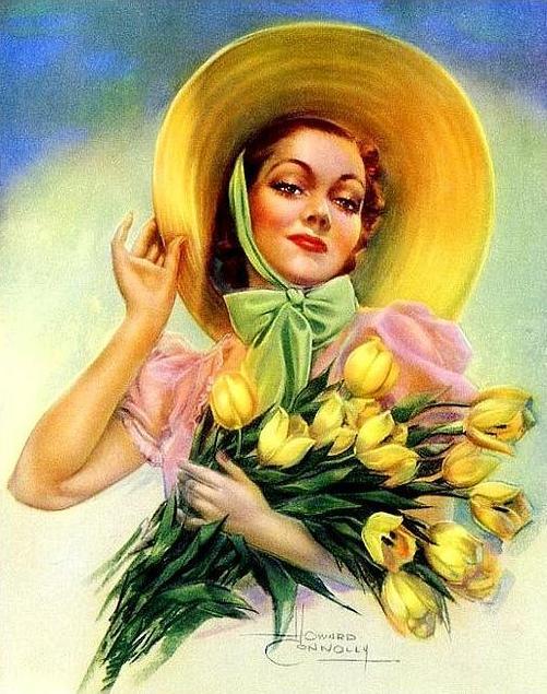 1315762314_small_yellow-tulips (601x735, 73Kb)