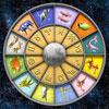 wheel (100x100, 6Kb)
