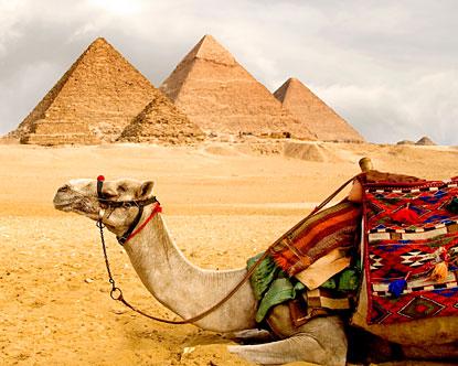 egypt (415x332, 52Kb)