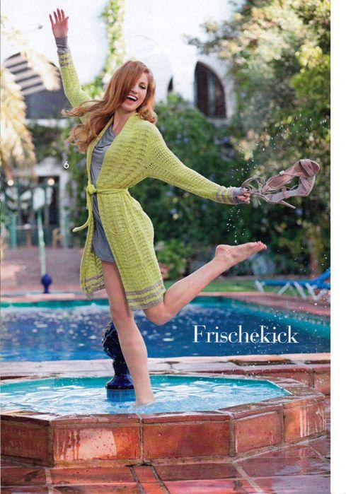 Strick.Trend_Fruhl-112-010 (489x700, 74Kb)